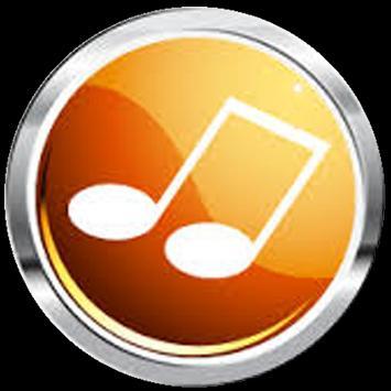 Free-music-mp3-download screenshot 2