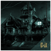 Haunted House 2 icon