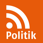 PolitikNews-App icon