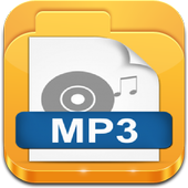 Tubidy Music Free icon