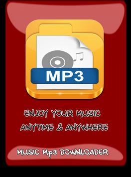 Tubidy Music Free poster