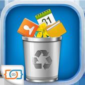 Prank App icon