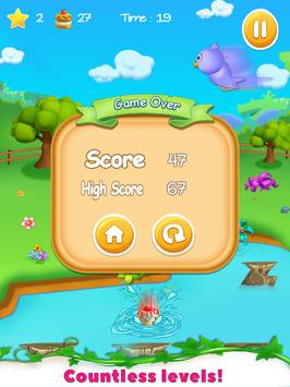 Tweety Birdlings apk screenshot