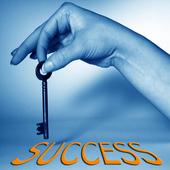 Motivational Success Quotes icon