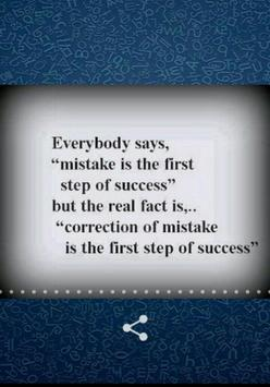 Motivational Success Quotes apk screenshot