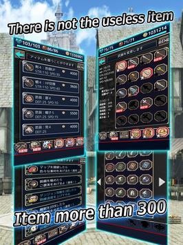 soul armors recollect screenshot 6