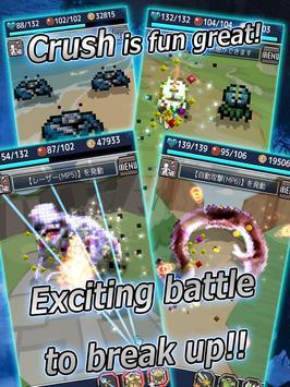 soul armors recollect screenshot 8