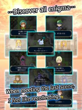 soul armors recollect screenshot 9