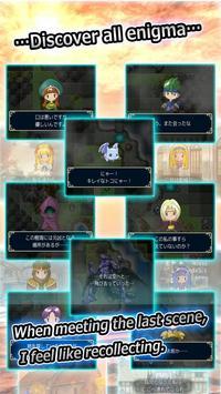 soul armors recollect screenshot 2