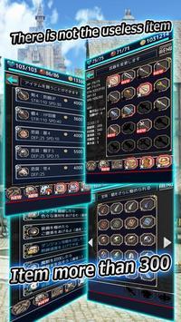 soul armors recollect screenshot 3