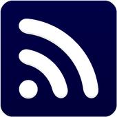 NewsBasket - News In Nigeria icon