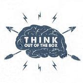 Sabse Smart Kaun? icon
