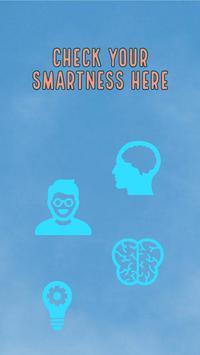 Sabse Smart Kaun? screenshot 4