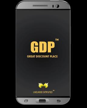 Great Discount Place screenshot 9