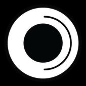 이노바이브(Ino-Vibe) icon