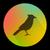TaoMix 2 - Relax, Sleep & Focus with Nature Sounds APK