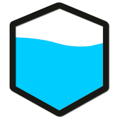 inOcean icon