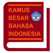 INOCHI KBBI icon