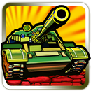 Tank ON - Modern Defender APK