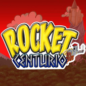 Rocket Centurio icon