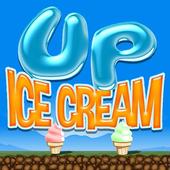 Ice Cream UP icon