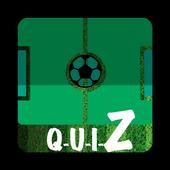 Futbol Quiz icon
