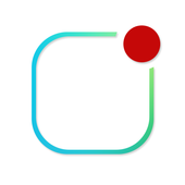 iNoty – Notify Style OS 10 icon