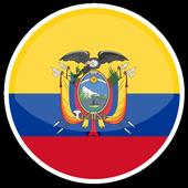 Jobs In Ecuador icon