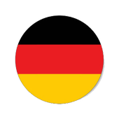 Jobs In Germany icon