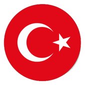 Jobs in Turkey icon