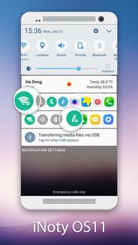 inoty ios 8 apk download