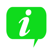 iNotify icon