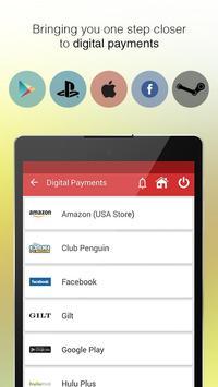 FonePay screenshot 13