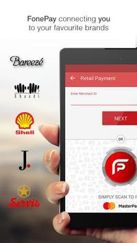 FonePay screenshot 9