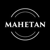 Mahetan Driver icon