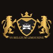 YS Belgium Limousine icon