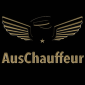 AusChauffeur icon