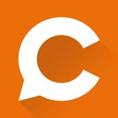 CDESK icon