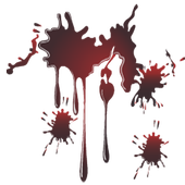 Zombie18+ free Livewallpaper icon