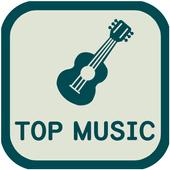 티오피실용음악(양천구 신정동) icon