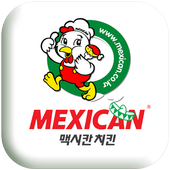 맥시칸치킨 모라점 icon