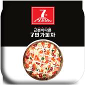 7번가피자(하단동) icon