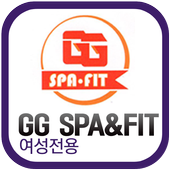 GG SPA&FIT(상동) icon