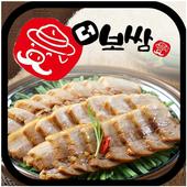 더보쌈(동백동) icon