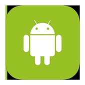 BabyWatch icon