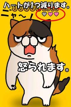 Surprised cat screenshot 8