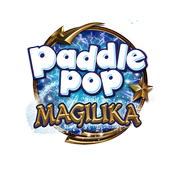 Paddle Pop Indonesia icon