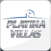 Platina Villas icon