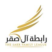 Sakr Family icon