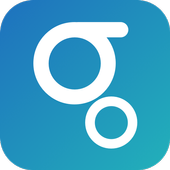 Glance for Android - APK Download